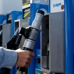 Explodierter Gastank: Tankstellen stoppen CNG-Verkauf