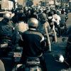 Traffic- und Lead-Generierung sind Top-Herausforderungen