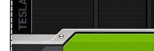 Pascal-GPUs beschleunigen Deep-Learning-Inferenz