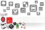 Bild 3: Breites Angebot an Komponenten und Services der Würth Elektronik eiSos
