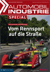 ePaper Motorsport Engineering