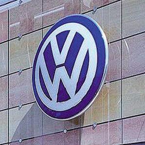 Neuer Tarifvertrag soll Zukunft von VW besiegeln