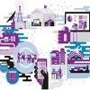 Ein Leitfaden für Prozessoren für das Internet of Things