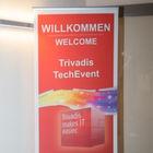 Gipfeltreffen der IT-Branche verzeichnet über 650 Gäste