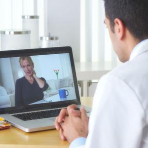 Digitalisierung der Medizin: mehr Chancen als Risiken