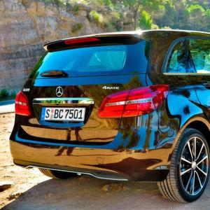 Mängelzwerge: Deutsche Autos dominieren GW-Statistik