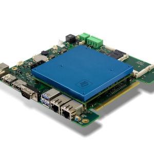 Wie sich x86-Starterkits in der Serienproduktion einsetzen lassen