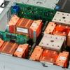 IBM bietet x86-Servern mit Open-Power-Servern Paroli
