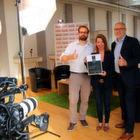 PROCESS gewinnt einen Fox Award in Gold