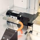 Präziser Antrieb für ein Medtech-Produktionsmodul