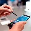 Offizieller Rückruf für Samsungs Note 7 in den USA
