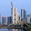 European Manufacturing Automation Forum findet am 14./15. Mai in Frankfurt statt