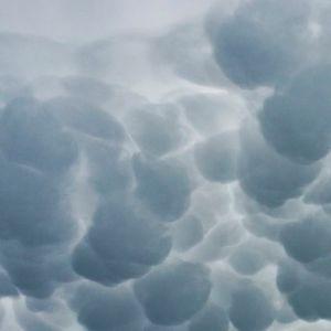 Sichere Cloud-Automation