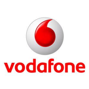 Vodafone stellt IoT-Komplettpaket vor