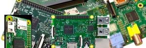 Was Sie schon immer über Raspberry Pi wissen wollten
