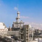 BASF fährt Caprolactam-Produktion zurück