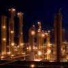 Neue Technologie für die HDPE-Herstellung