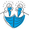 CIO und CDO – alle sitzen in einem Boot