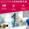 Begleitung auf dem Weg zu Industrie 4.0