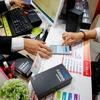 Samsung verkauft nach Rückruf Beteiligungen an Tech-Unternehmen