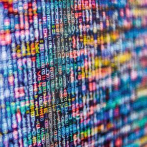 Der Wert des Internet of Things liegt in den Daten