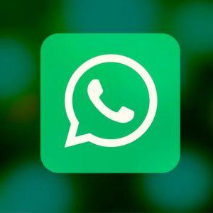 Verbraucherzentrale Bundesverband mahnt Whatsapp ab