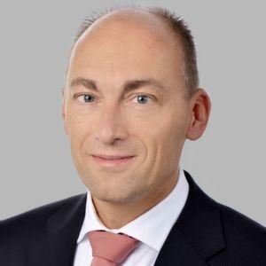 Audi: Technikvorstand offiziell entlassen
