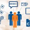 Geringer digitaler Reifegrad in deutschen Unternehmen