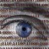 Sicherheitshardware alleine schützt Geräte nicht vor Angriffen