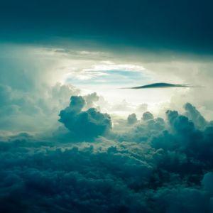 Cloud stellt kleine mit großen Händlern gleich