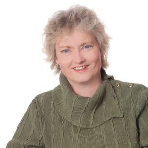 Margit Kuther, Redakteurin ELEKTRONIKPRAXIS: ?Zeit ist Geld - ein Grund, warum die Nachfrage nach sofort einsetzbaren Computer on Modules (COMs) stetig steigt.?