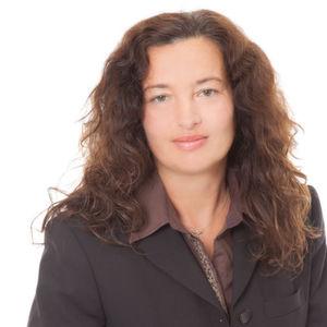 Kristin Rinortner, Redakteurin ELEKTRONIKPRAXIS: ?Goldene Zeiten kommen für Hersteller von ADAS- Systemen wie Bosch, Continental, Autoliv, Magna und ZF TRW.?