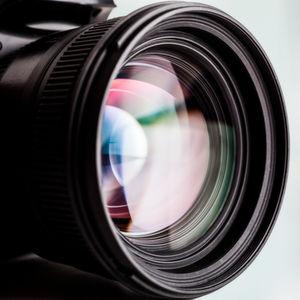 Das Geschäft mit den Fotos boomt