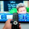 Das analoge Kabelfernsehen verschwindet