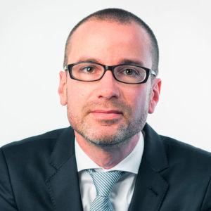 """Mobile.de: """"Autohäuser müssen zur Marke werden"""""""