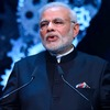 Das Auf und Ab der indischen Maschinenbaukonjunktur