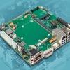 Energieoptimierte Embedded-Module für smarte Anwendungen