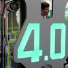 Neue Werte schaffen: Hannover Messe zeigt gute Seite von Industrie 4.0
