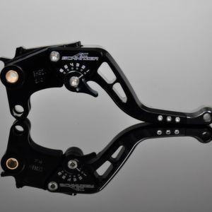 AC Schnitzer: AC S2 bremst BMW-Bikes