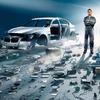 ALBA und BMW machen gemeinsame Sache