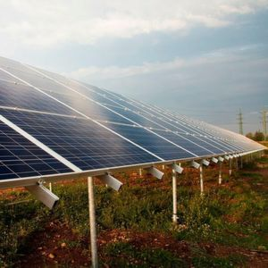 Adani has the Largest Solar Project Pipeline in India, Tata Power Leads with Installed Capacity