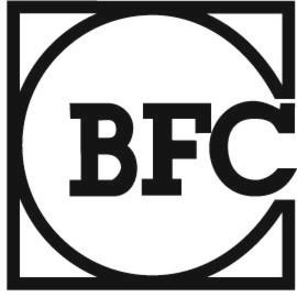 BFC-Fernstudium erfolgreich abgeschlossen