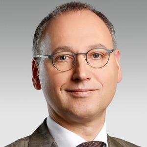 Bayer setzt sich ambitionierte Wachstumsziele