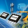 Isolierte Regler-ICs ohne Optokoppler für Hochleistungs-Anwendungen