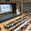 7. Forum Effektive Fabrik im Zeichen von Industrie 4.0