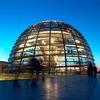 Hackerangriff auf deutsche Parteien ging wohl von Russland aus