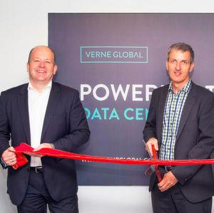VW verlagert rechenintensive Anwendungen nach Island