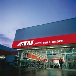 ATU-Käufer zeichnet Vorvertrag