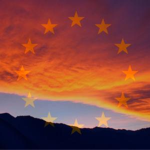 Bedrohungsanalyse in europäischer Cloud