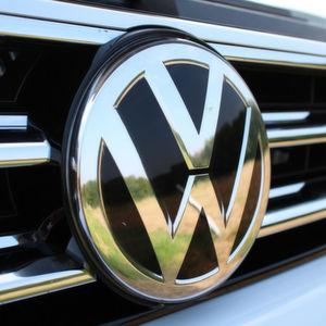 VW erzielt Vergleich für 3,0-Liter-Dieselfahrzeuge